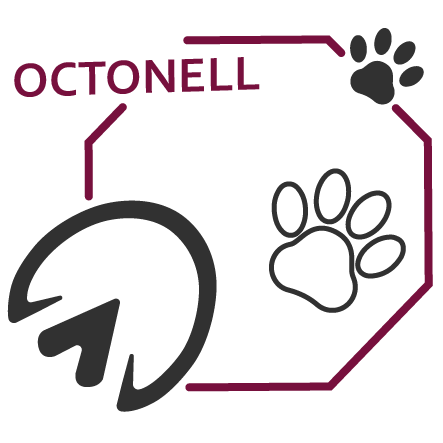 OCTONELL